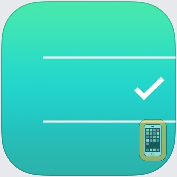 Noti:Do with Reminders by KIM KYUNG MIN (Universal)