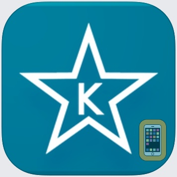 Star-K Passover Directory by Duvys Media, LLC (Universal)