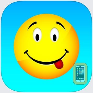 emoji keyboard free emoticons art unicode symbol smiley faces for