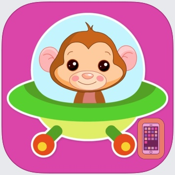Sight Words & Phonics Reading by 22learn, LLC (Universal)