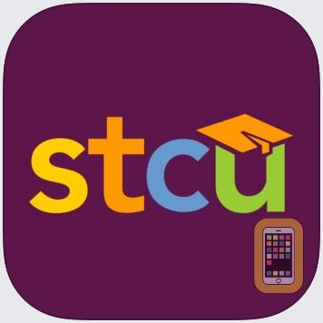 STCU Mobile Banking by Spokane Teachers Credit Union (Universal)