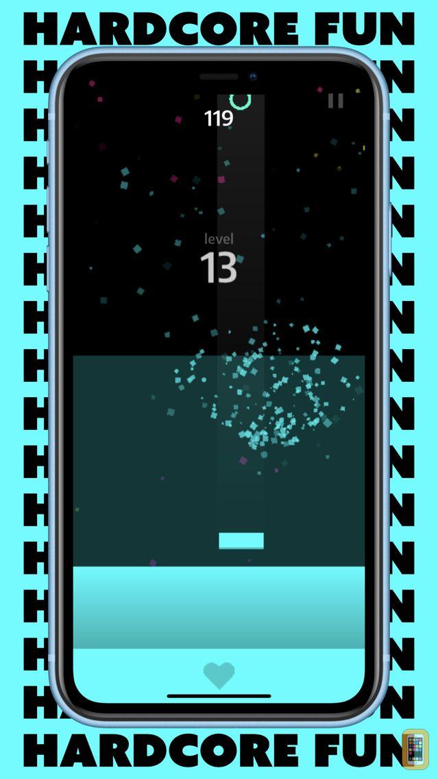 Screenshot - super ccatch