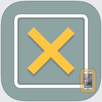 XtraMath by XtraMath (Universal)