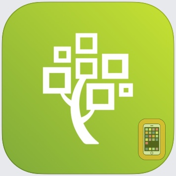 FamilySearch Memories by FamilySearch International (Universal)