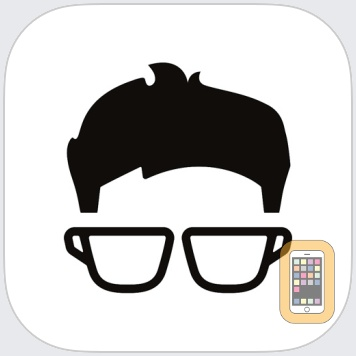 Gregorys Coffee by Gregorys Coffee Management Inc (iPhone)