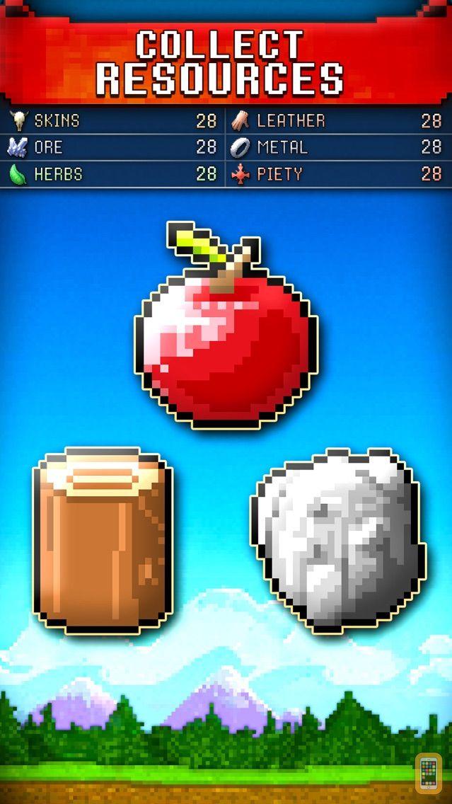 Screenshot - CivCrafter