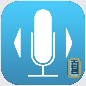MicSwap: Mic Modeler, Recorder by Future Moments (Universal)