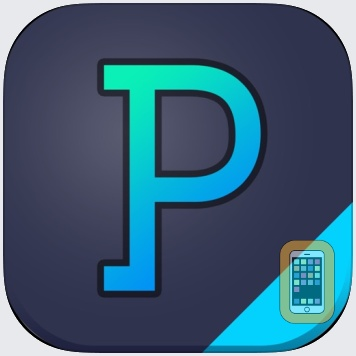 Pagico Plus 3 by NOTES17 LLC (Universal)