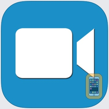 MP4 to MP3 - Video to Audio by Geekme (Universal)