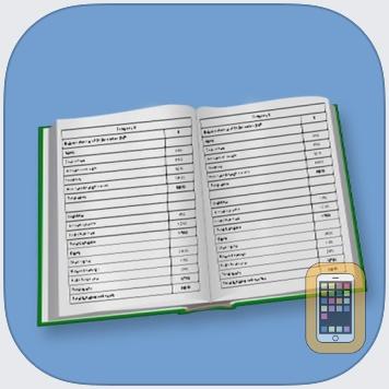 Balance Sheet by Manu Gupta (Universal)