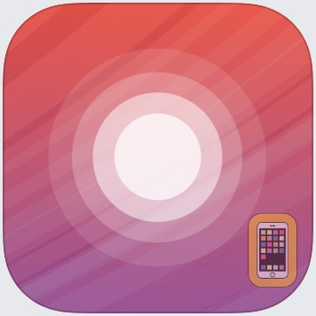 Trigger Points - Guide & Reference by Body Culture (iPhone)
