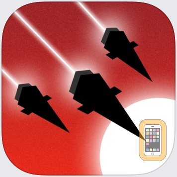 Heavy Metal Thunder - The Interactive SciFi Gamebook by Cubus Games (Universal)