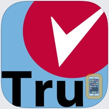 TruFCU Mobile Banking by TRUCHOICE FEDERAL CREDIT UNION (Universal)