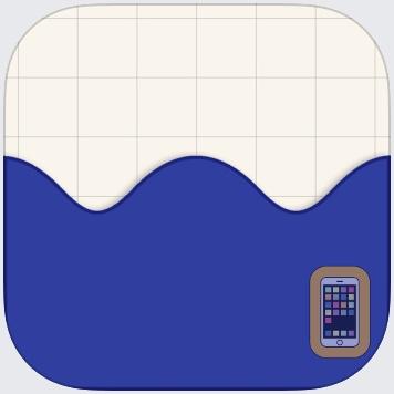 Flood Maps & ZDs by Ikonetics (Universal)