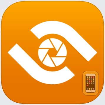 ACDSee by ACD Systems International Inc. (Universal)