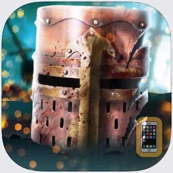 Heroes and Castles 2 Premium by Foursaken Media (Universal)