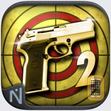 Shooting Showdown 2 Pro by Naquatic LLC (Universal)