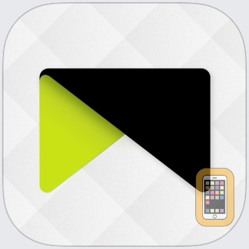 NoteLedge Ultimate by Kdan Mobile Software LTD (Universal)
