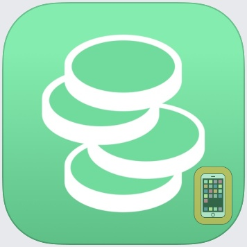 Pennies – Budget and Expenses by Emile Bennett (Universal)