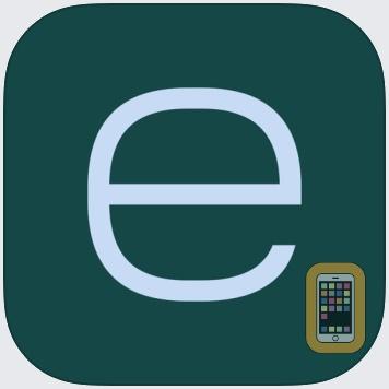 ecobee by ecobee (Universal)