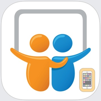 LinkedIn SlideShare by LinkedIn Corporation (Universal)