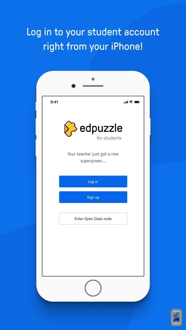 Screenshot - Edpuzzle