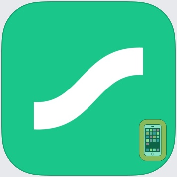 Sanvello:Stress & Anxiety Help by Pacifica Labs Inc. (Universal)