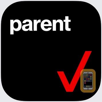 Verizon Smart Family™ by Verizon Wireless (iPhone)