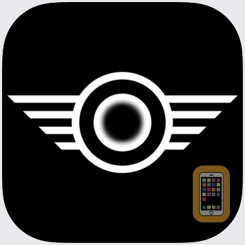 Warning Lights For Mini Cooper by Eario Inc. (Universal)