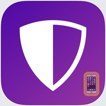 LegalShield, Law Firms On Call by Pre-Paid Legal Services, Inc. (Universal)