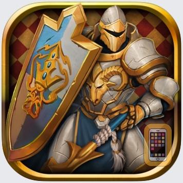 BattleLore: Command by Fantasy Flight Games (Universal)