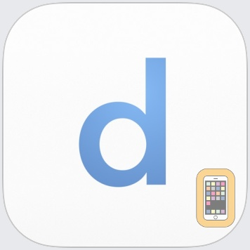 Duet Display by Duet, Inc. (Universal)