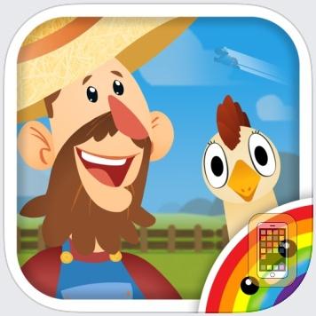 Bamba Farm by Mezmedia (Universal)