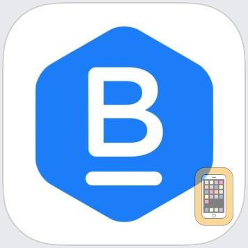BeeLine Reader by BeeLine Reader, Inc. (Universal)