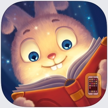 Fairy Tales ~ Bedtime Stories by Vincent Herriau (Universal)