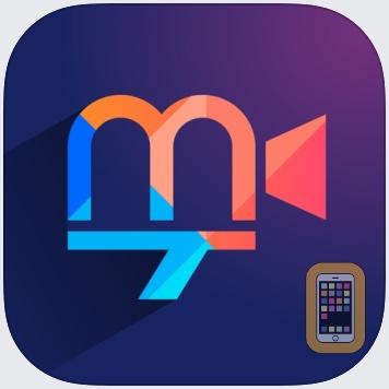Musemage by Paraken Technology Co., Ltd. (Universal)
