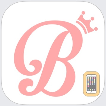 Bestie-Portrait Selfie Editor by ChengDu PinGuo Technology Co., Ltd. (iPhone)