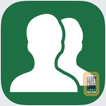 Contacts2XL by Technomagination, LLC (Universal)