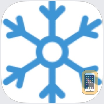 Weather Concierge by ROTN Co., LLP (Universal)