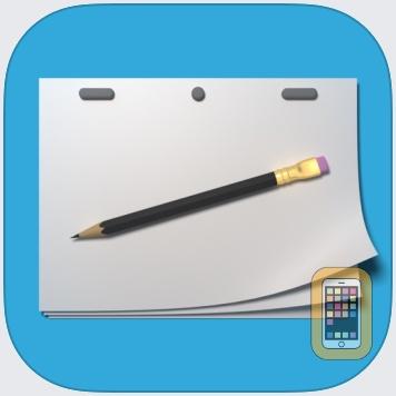 RoughAnimator - animation app by Jacob KAFKA (Universal)