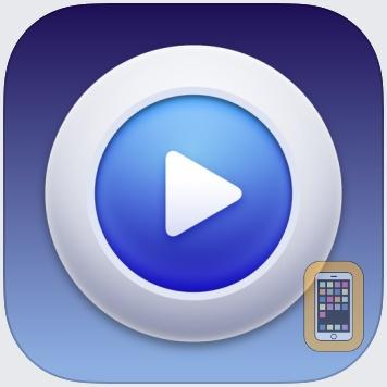 keepvid iphone