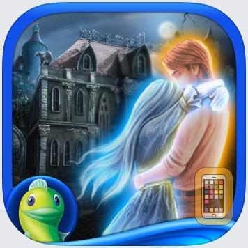 Green moon > ipad, iphone, android, mac & pc game | big fish.