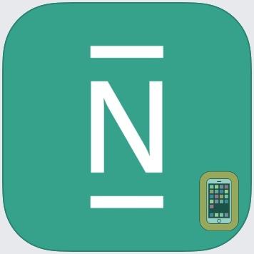 N26 by N26 GmbH (iPhone)