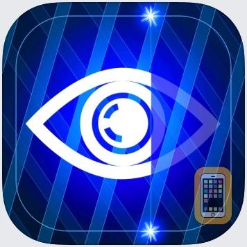 Eyeser™ by Pine Entertainment (Universal)