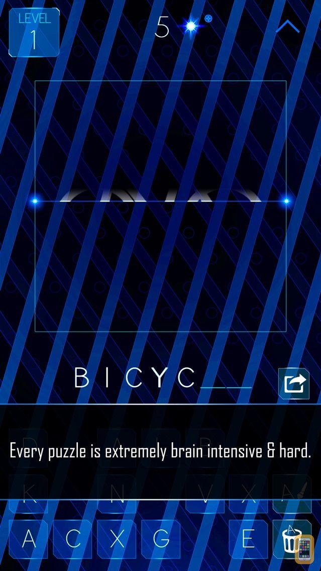 Screenshot - Eyeser™
