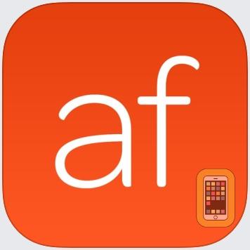 appFigures by appFigures (iPhone)
