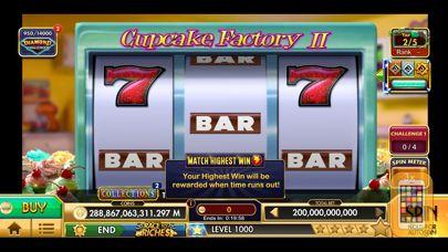 black diamond casino for ipad