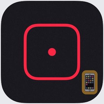 Blackbox by Grow Pixel (Universal)