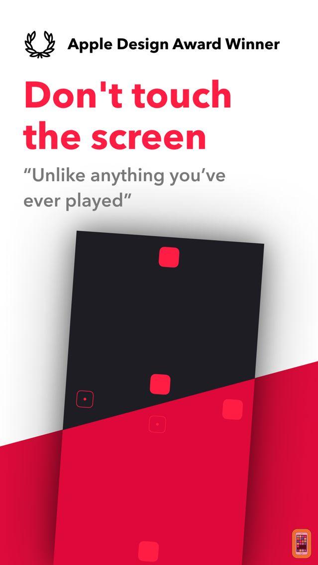 Screenshot - Blackbox – brain puzzles