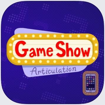 Game Show Articulation by Erik X. Raj (Universal)